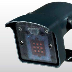 Sensori per portoni industriali